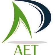 گروه ایران کلاچ AET